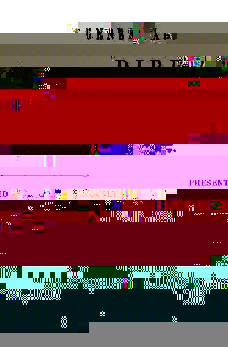 1840_County_Gazette_Directory